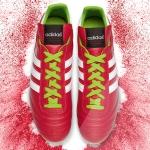Samba Copa Mundial_KV_pairs_red