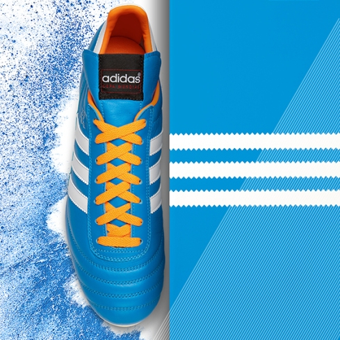 Samba Copa Mundial_KV_single_blue