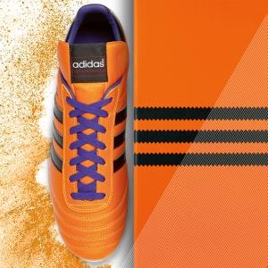 Samba Copa Mundial_KV_single_orange