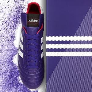 Samba Copa Mundial_KV_single_purple