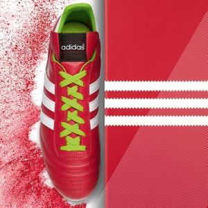 Samba Copa Mundial_KV_single_red