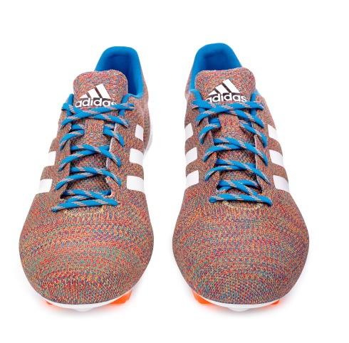 Adidas_Primeknits_Front