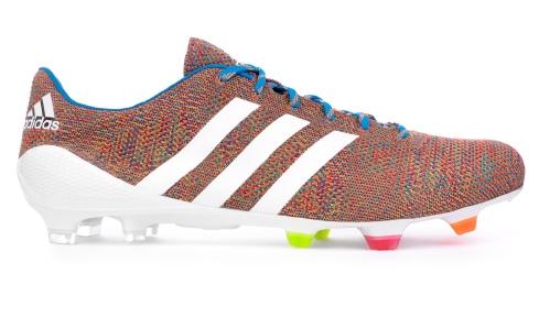Adidas_Primeknits_SideRight