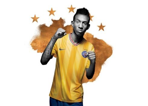 Bahia_Third_Yellow_Jersey_27298