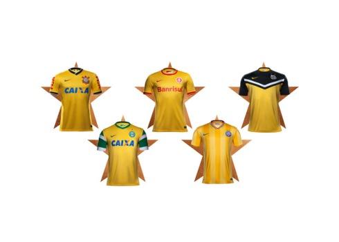 Camisas_Amarelas_27401