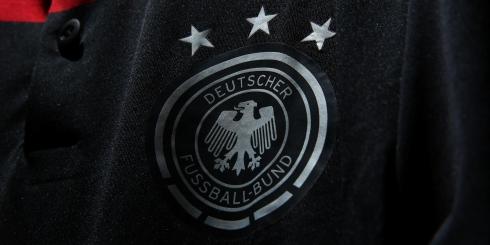 Germany Fed Kit Away Image 07