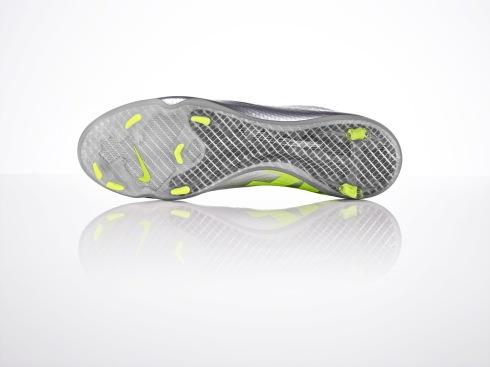 Nike_2M_MercVarporIX_OUT_27426