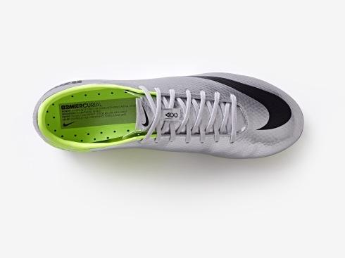 Nike_2M_MercVarporIX_TOP_27428