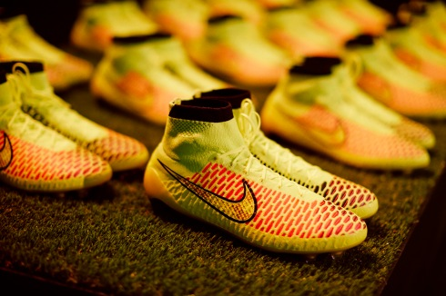 2014_03_06_Nike_Magista_Launch_0243 1-f1