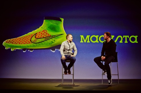 2014_03_06_Nike_Magista_Launch_0723-f1