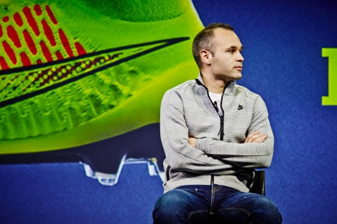 2014_03_06_Nike_Magista_Launch_0817 1-f1