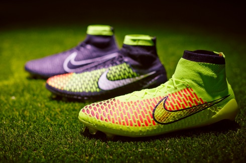 2014_03_06_Nike_Magista_Launch_0890-f1
