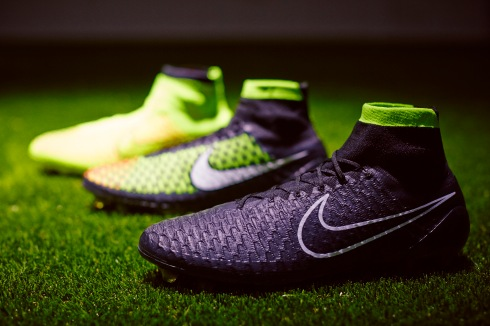 2014_03_06_Nike_Magista_Launch_0892-f1