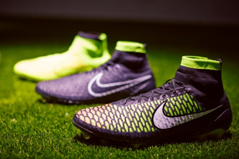 2014_03_06_Nike_Magista_Launch_0896-f1
