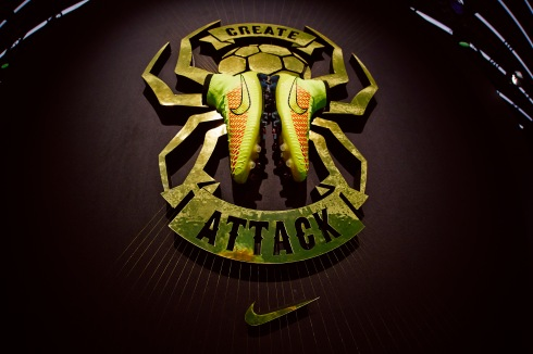 2014_03_06_Nike_Magista_Launch_0979-f1