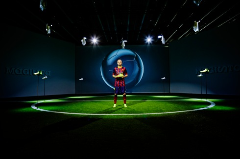 2014_03_06_Nike_Magista_Launch_1031-f1