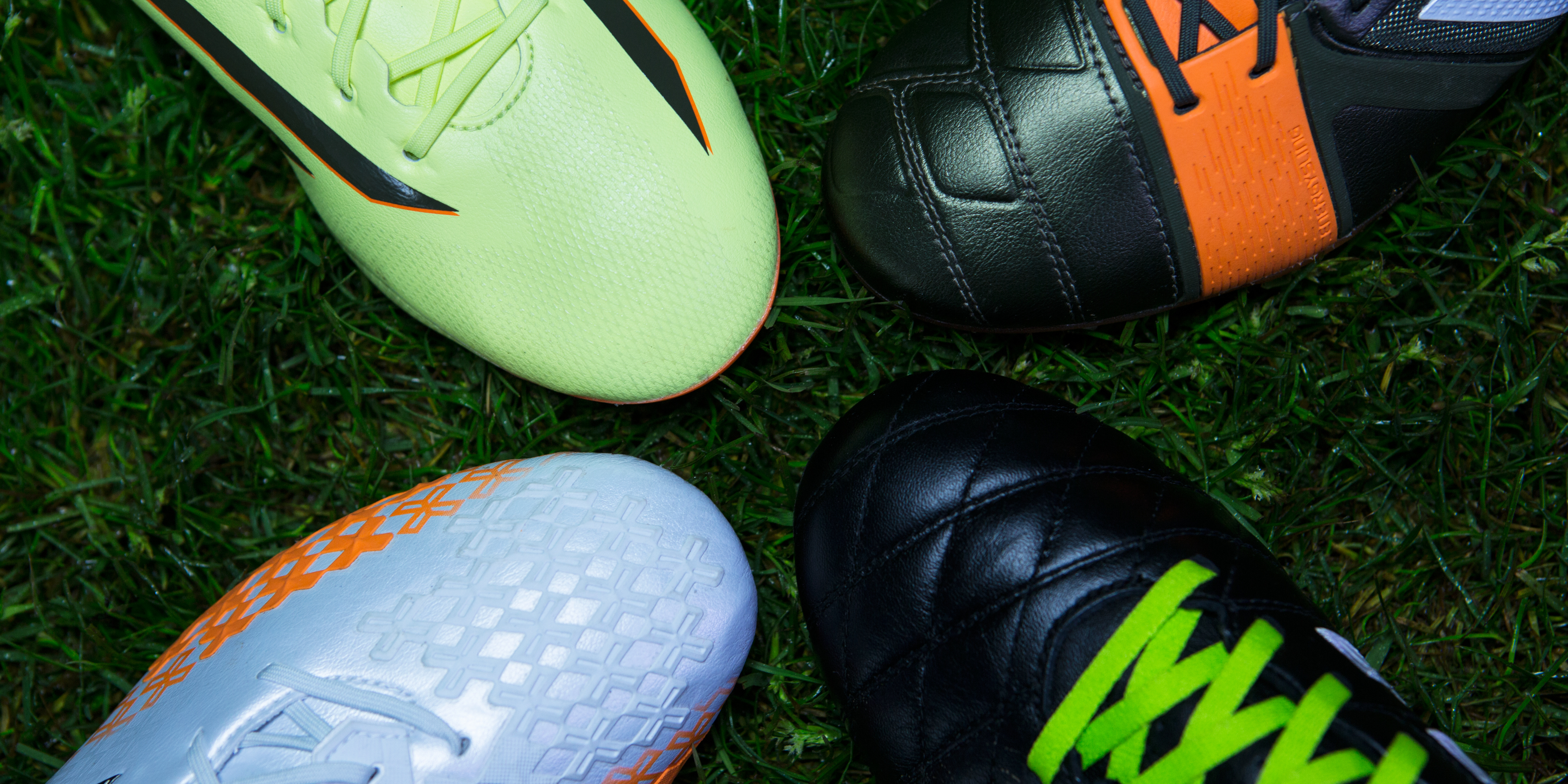 brand new adf15 93829 ... cheapest football boot release adidas unveil the earth pack f45c9 23fb3