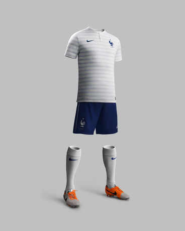 FRANCE_AWAY_QUARTER_TURN_27685