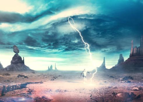 Lightning_03_27935