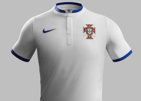 PORTUGAL_AWAY_JERSEY(front)_PRIDEht_(v1)_copy_28243