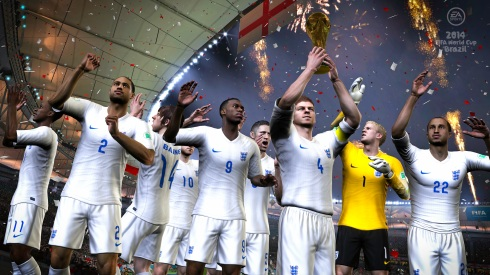 easports2014fifaworldcupbrazil_xbox360_ps3_england_trophy_celebration_wm