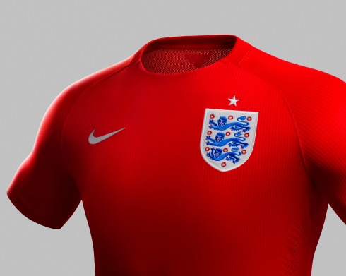 ENGLAND_AWAY_COLLAR1_PRIDEht_(v1)_28338
