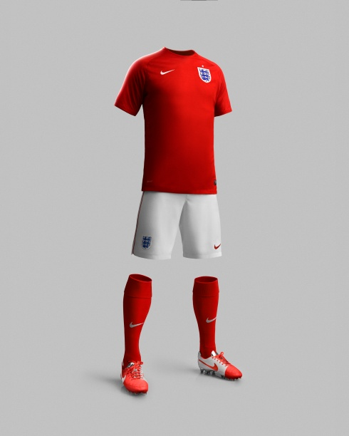 ENGLAND_AWAY_TURN_PRIDEht_(v1)_HFR2_2_28340