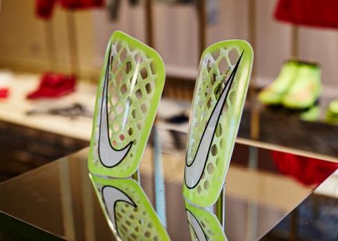 Nike_Football_Innovation8_large