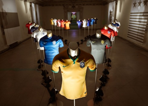 Nike_Football_Innovation_National_Team_kits_large