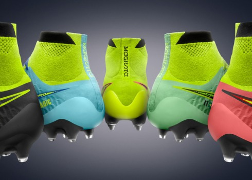 Su14_NikeiD_Magista_Detail_COLOR_2334x1387_29218