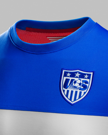 USA_AWAY_COLLAR2_PRIDE_28447