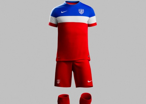 USA_AWAY_MOVE_28449