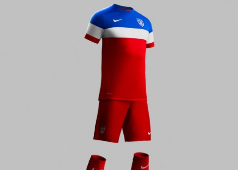 USA_AWAY_TURN_28445
