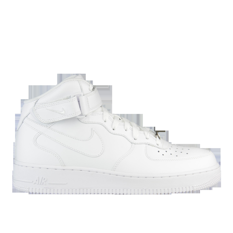nike air force blanche foot locker