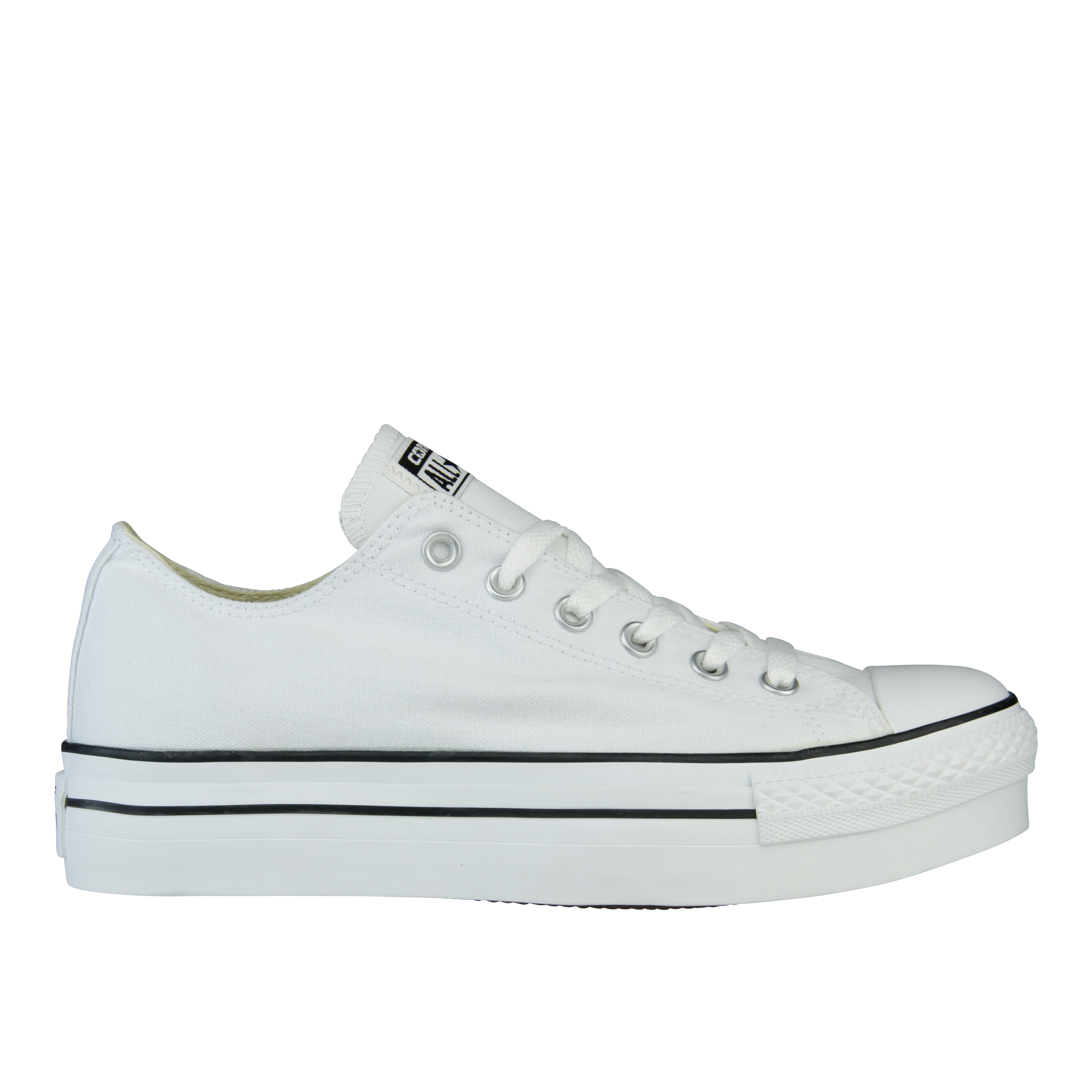 size 40 72bf0 99081 Following the saturation of brightly coloured, neon and patterned sneaker  trends, the fashion forward have been looking for something a bit  different ...