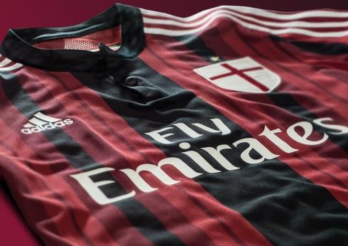 ADI_LayDown_AC Milan_Home