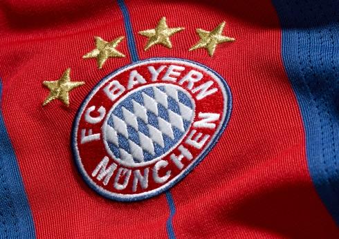 ADI_T1_FC_Bayern_MA-ª+ó-+nchen_home_MPV_Crest