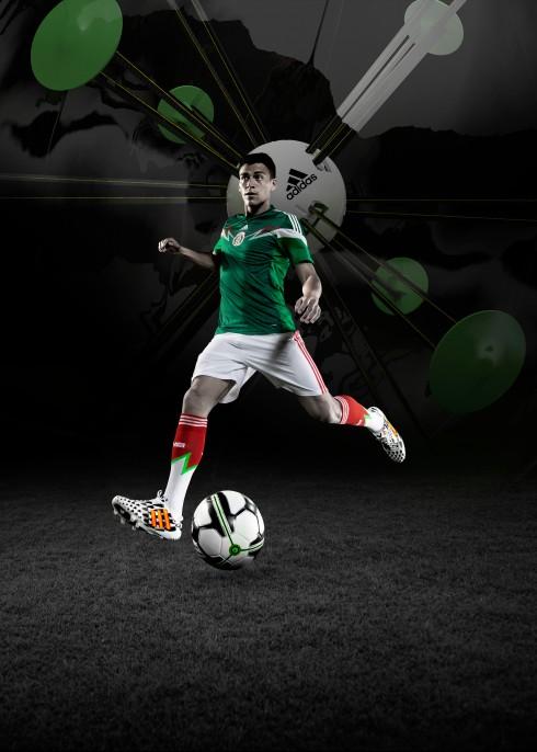 BD_Adidas_WC_Rome_Hector_Moreno_SmartBall_004 copy