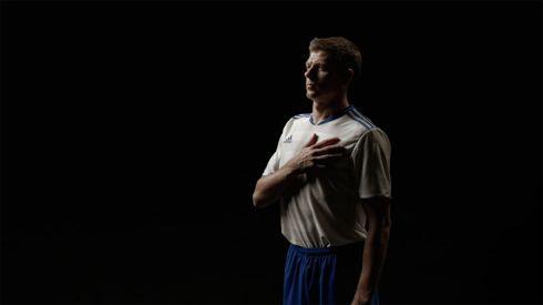 Gerrard Melt