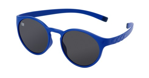 iwe-ice-forever-sunglass-mood-blue-1392137090