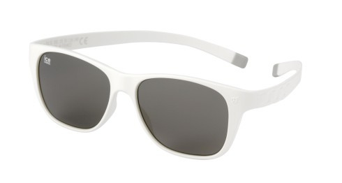 iwe-ice-forever-sunglass-pulse-white-1392136797