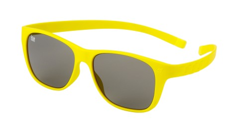 iwe-ice-forever-sunglass-pulse-yellow-1392136875