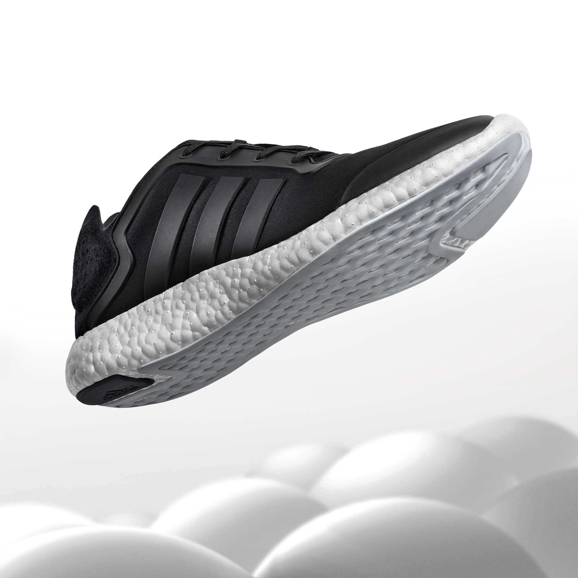Footlocker reveals new adidas Pure