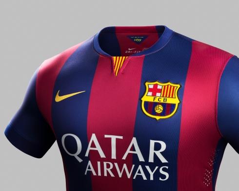 Su14_Match_Barcelona_home_crest_29809