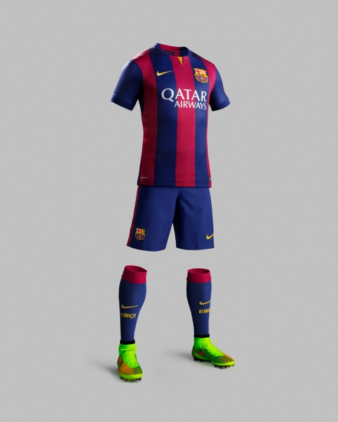 Su14_Match_Barcelona_home_full_29804