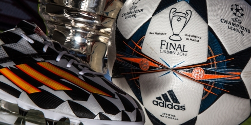 UCL-Ball_BattlePack_2x1_f50_Closeup_Image_01