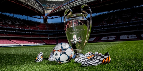 UCL-Ball_BattlePack_2x1_Group_Image_02