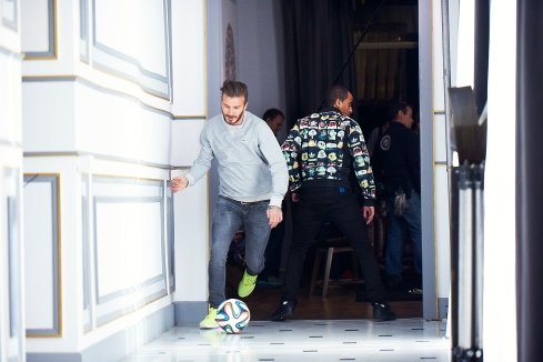 2013_03_03_Adidas_Behind_Scenes_Capture_483