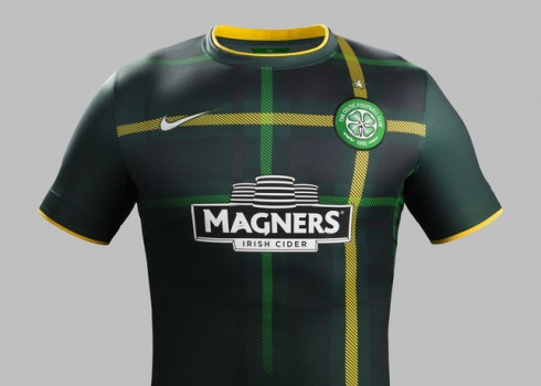 Fa14_Match_Celtic_PR_A_Front_R_30375