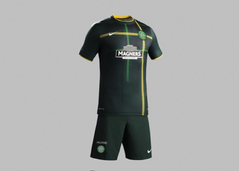 Fa14_Match_Celtic_PR_A_Full_Body_R_30374
